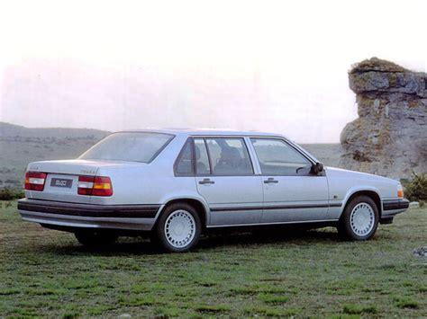 1995 volvo 940 parts volvo 940 polar 2 3i turbo 1995 parts specs
