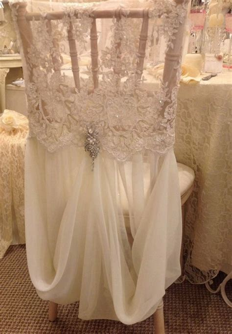 Chair Sashes For Weddings by 1000 Images About Chair Sashes And Chair Covers On