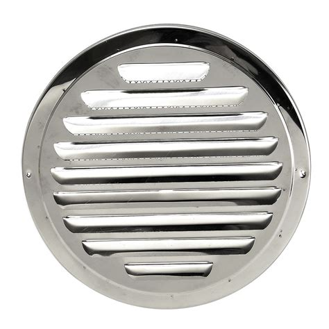 where to buy a metal vent grille for sink base cabinet 200mm wall air vent grille metal ventilation grilles duct