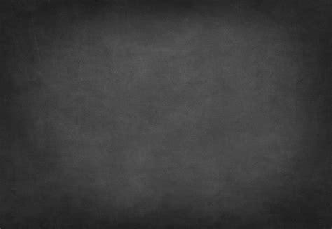 blackboard wallpaper blackboard background csi