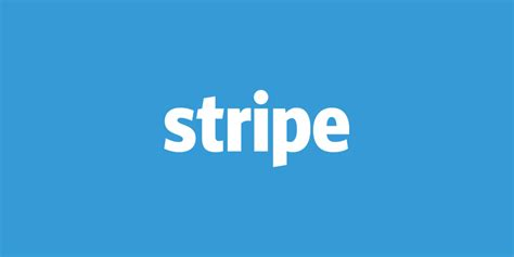 My Gift Card Site Register - stripe payment gateway event registration pro calendar