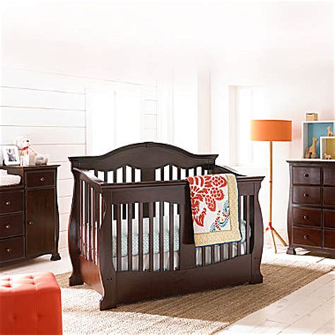 Grayson Convertible Crib 1sale Savanna Grayson Baby Furniture Collection Espresso Cheap Baby Furniture 2015