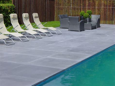 blauwe steen tegels terrastegels 3 soorten voordelen prijzen voor tuin