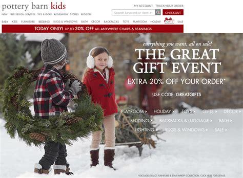 boot barn black friday wp elegante home page