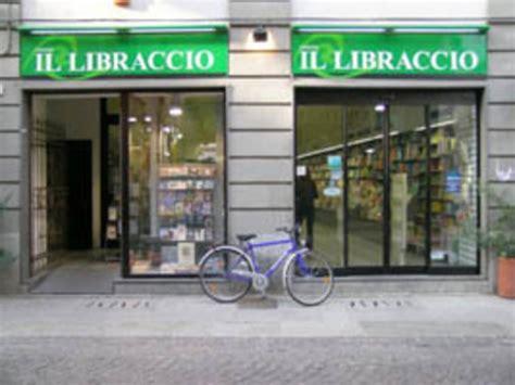 libreria il libraccio libraccio a libreria itinerari turismo arte it