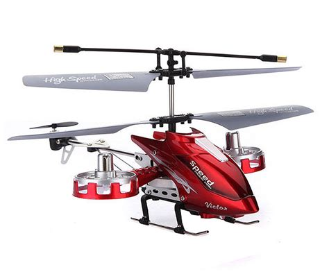 rc helicopter with top 5 features of a rc helicopter ebay