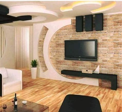 home wall design online 25 gypsum board design ideas to do in your home