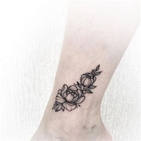 peony wrist tattoo 60 gorgeous peony tattoos that are more beautiful than