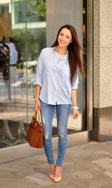 top  flirty charming  date outfit ideas spring