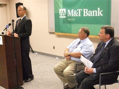 M T Bank Adds 50 In Millsboro Cape Gazette
