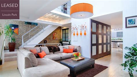 2 bedroom apartments in lincoln park chicago 1636 n bissell lincoln park modern chicago homes
