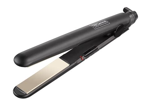 Hair Styler Straightener by Best Hair Straighteners Hair Straightener Reviews