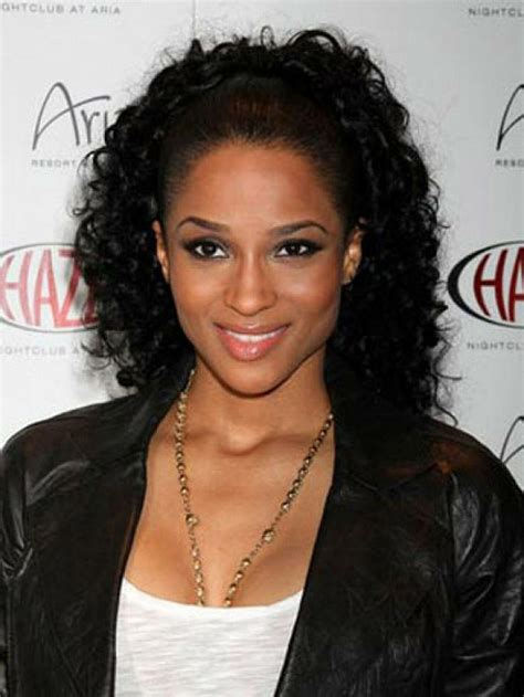 women over 50 weave hair 12 best images about women s medium curly hair styles on