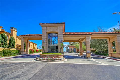 monarch point homes  sale beach cities real estate