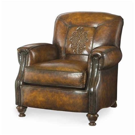 Lr Chair Century Lr 18178 V1 Century Leather Mesa Chair Discount