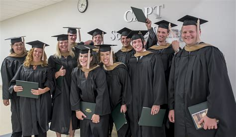 Wright State Mba Admissions by Master Of Business Administration Lake Cus Wright
