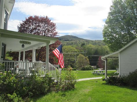 Lake George Friendly Cabins by Lodging In Lake George Ny At The Blair House Motel Cabins