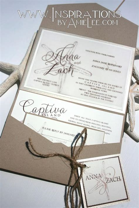 rustic wedding invitations wedding invitations