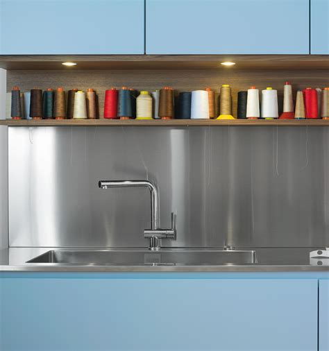 schiffini cucine one12 fitted kitchens from schiffini architonic