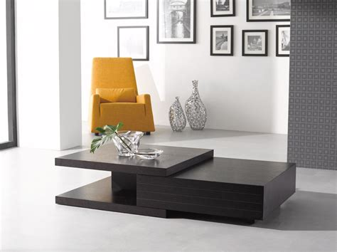 hk 19 modern coffee table coffee tables modern