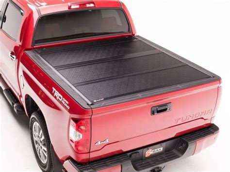 truck covers for bed 2017 chevy silverado 1500 bakflip g2 tonneau cover truck
