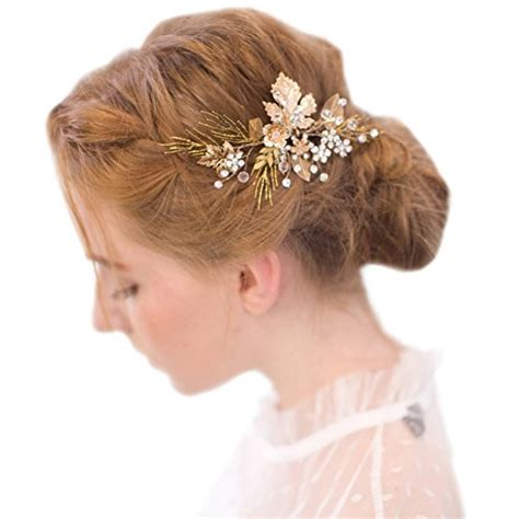 Vintage Wedding Hair Prices by Jewellery Novelty Jewellery Find Offers And