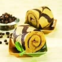 cara membuat bolu kukus kopi resep bolu kukus batik kopi coklat dan cara membuat