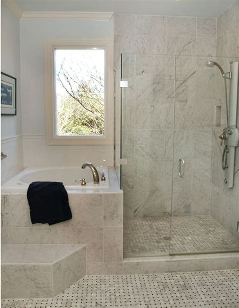 how to add a shower to a bathtub best 25 bath remodel ideas on pinterest master bath
