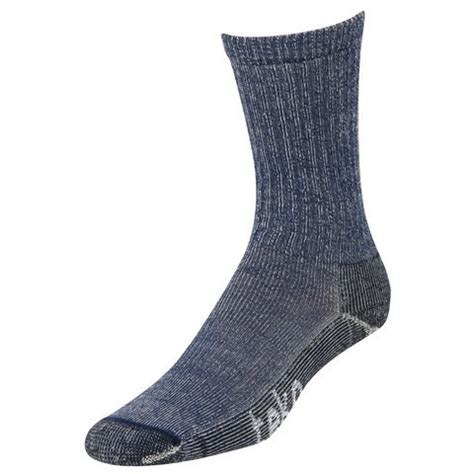 Teko Siul Rigoletto 35 Litee hiking socks merino wool teko 9903 summit light hiking taupe