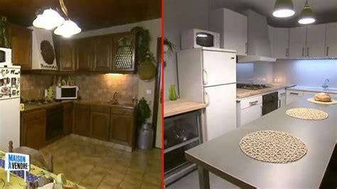 emission de cuisine sur m6 les plus beaux relookings de cuisine maison a vendre l
