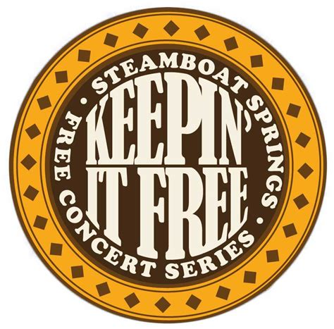 steamboat tickets tickets for steamboat sp free summer concert series