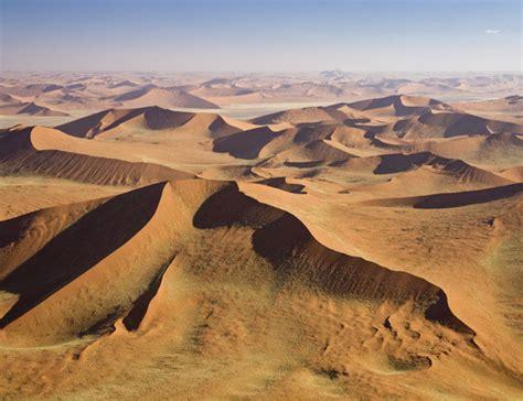 curiosidades ardientes del desierto