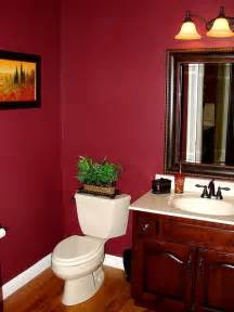 powder room paint color ideas wall color powder room home decor