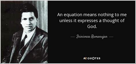 bernhard riemann famous quotes equations quotes page 2 a z quotes