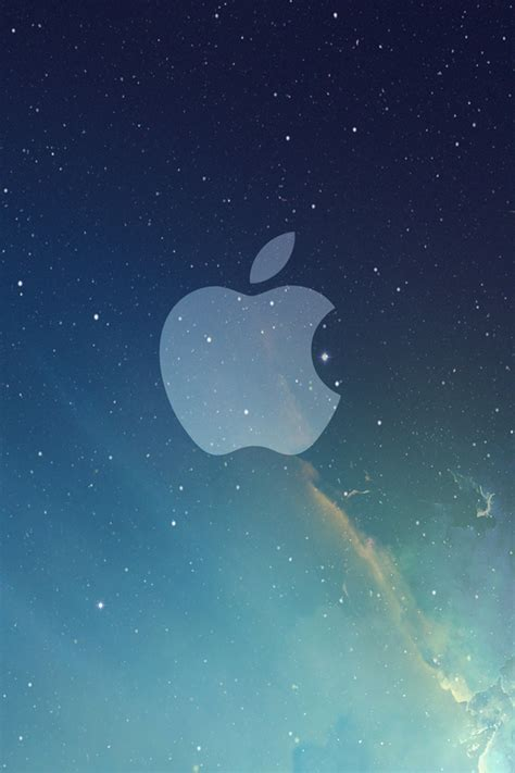 apple space iphone wallpaper hd