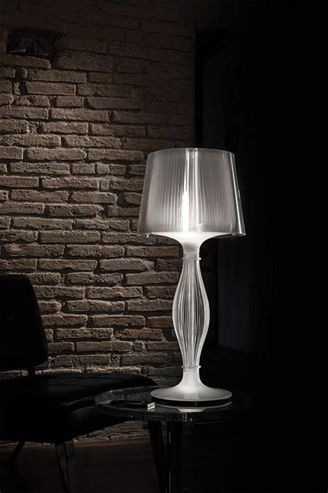 sames illuminazione liza by giovannoni lighting can be independent or at
