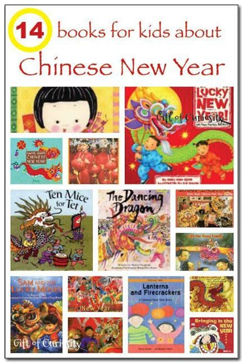 hooray for holidays book 1 a new year s day tarantula s day ponies and president s day kittens volume 1 books 9 best images about cultures around the world for on