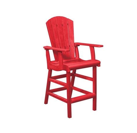 chairs rockers insideout patio furniture