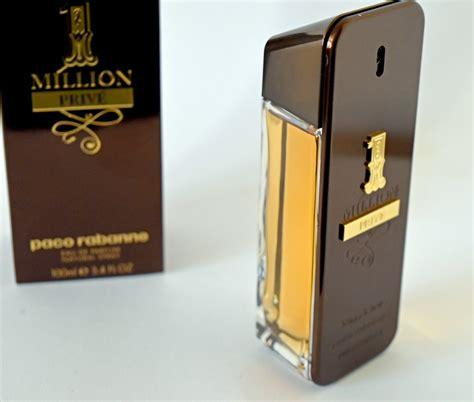 1 million priv 233 eau de parfum pour homme test avis