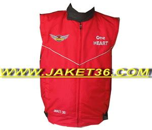 Konveksi Jaket Jaket Promosi Produsen Jaket Pusat Jaket Jakarta konveksi jaket36 pusat tempat pesen dan bikin jaket motor jaket cobok community honda beat