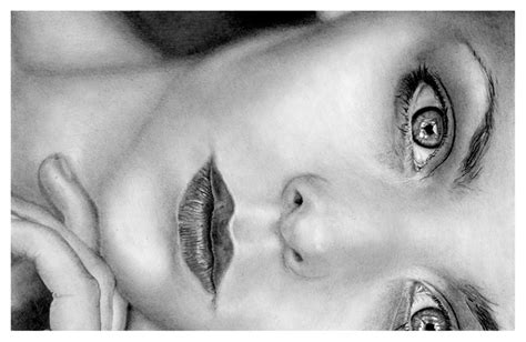 pencil drawing images beautiful pencil drawings all2need