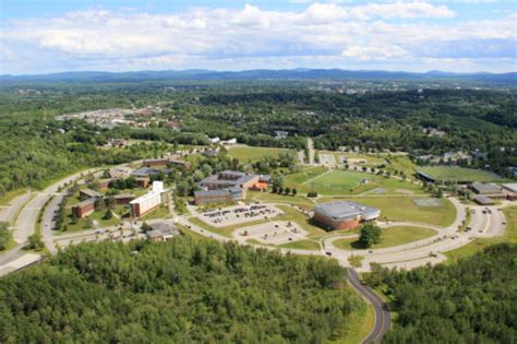 Husson Mba Courses by Top 10 Mba In Hospitality Programs 2018