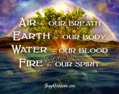 Breath Of Earth Blood Of Earth 1000 images about goddess insight on happy