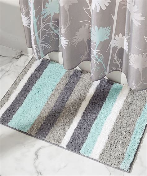 tranquil bathroom colors tranquil bathroom colors with good colors for bathrooms gj home design