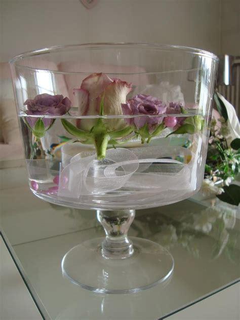 location vase d 233 coration de mariage