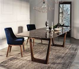 Great Dining Room Tables by Best 20 Marble Dining Tables Ideas On Pinterest Marble