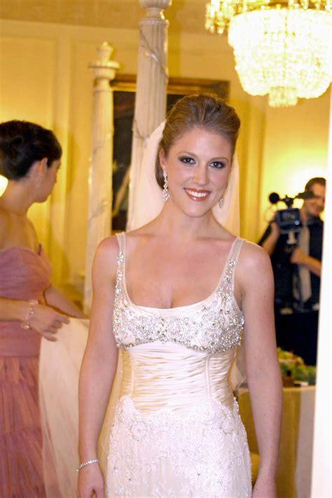 Wedding Hair And Makeup Miami by Miami Wedding Bridal Makeup Artist Airbrush Makeup Artist