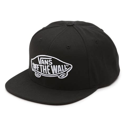 Topi Snapback Team Jaspirow Shopping home team snapback hat shop mens hats at vans