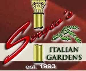 Olive Garden Decatur Al by The Best Restaurants In Las Vegas