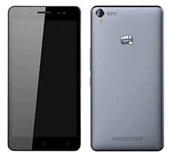 all micromax mobile with price best micromax 4g mobile phones 10000 sept 2017